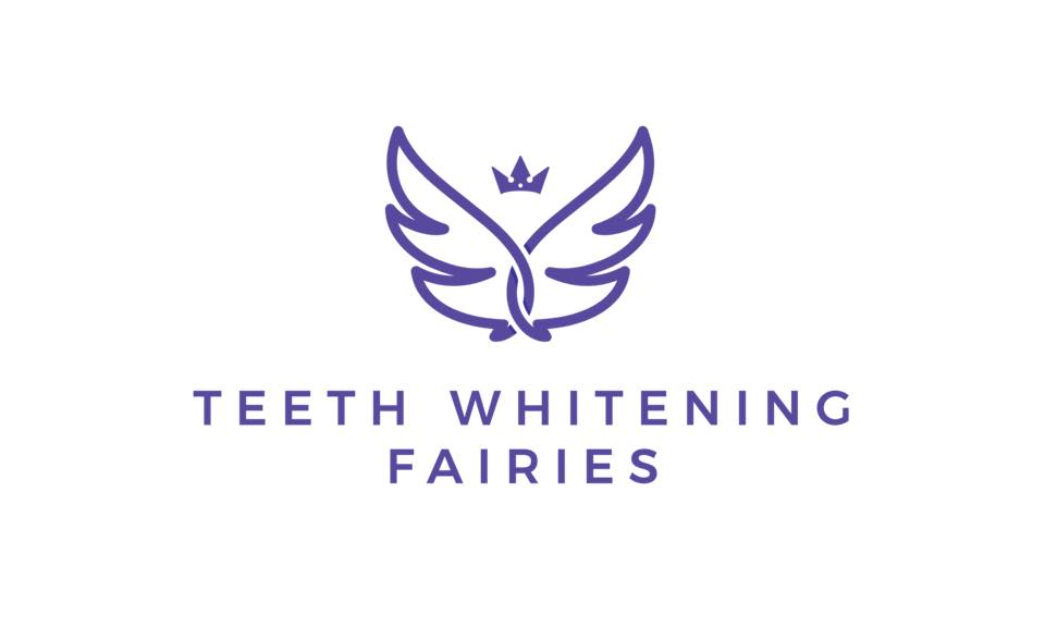 Teeth Whitening Fairies