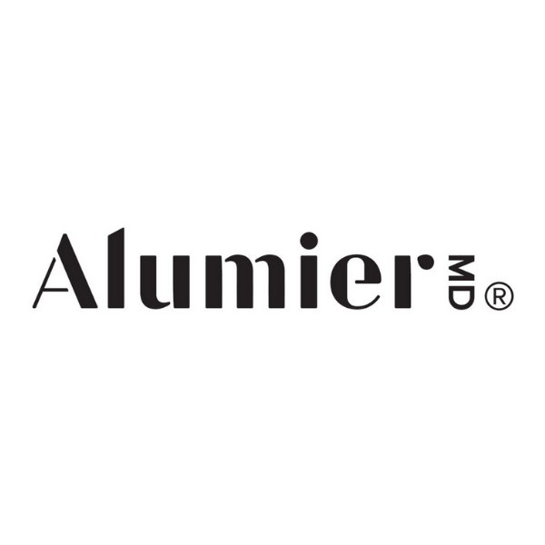 Alumier MD